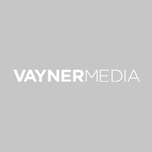 vaynermedia_.png