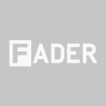 thefader-logo.png