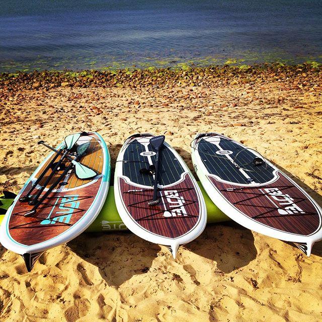 Come slide with us! #marthasvineyardstanduppaddle#SUP#Aquinnah#martha'svineyard#islandwatersports