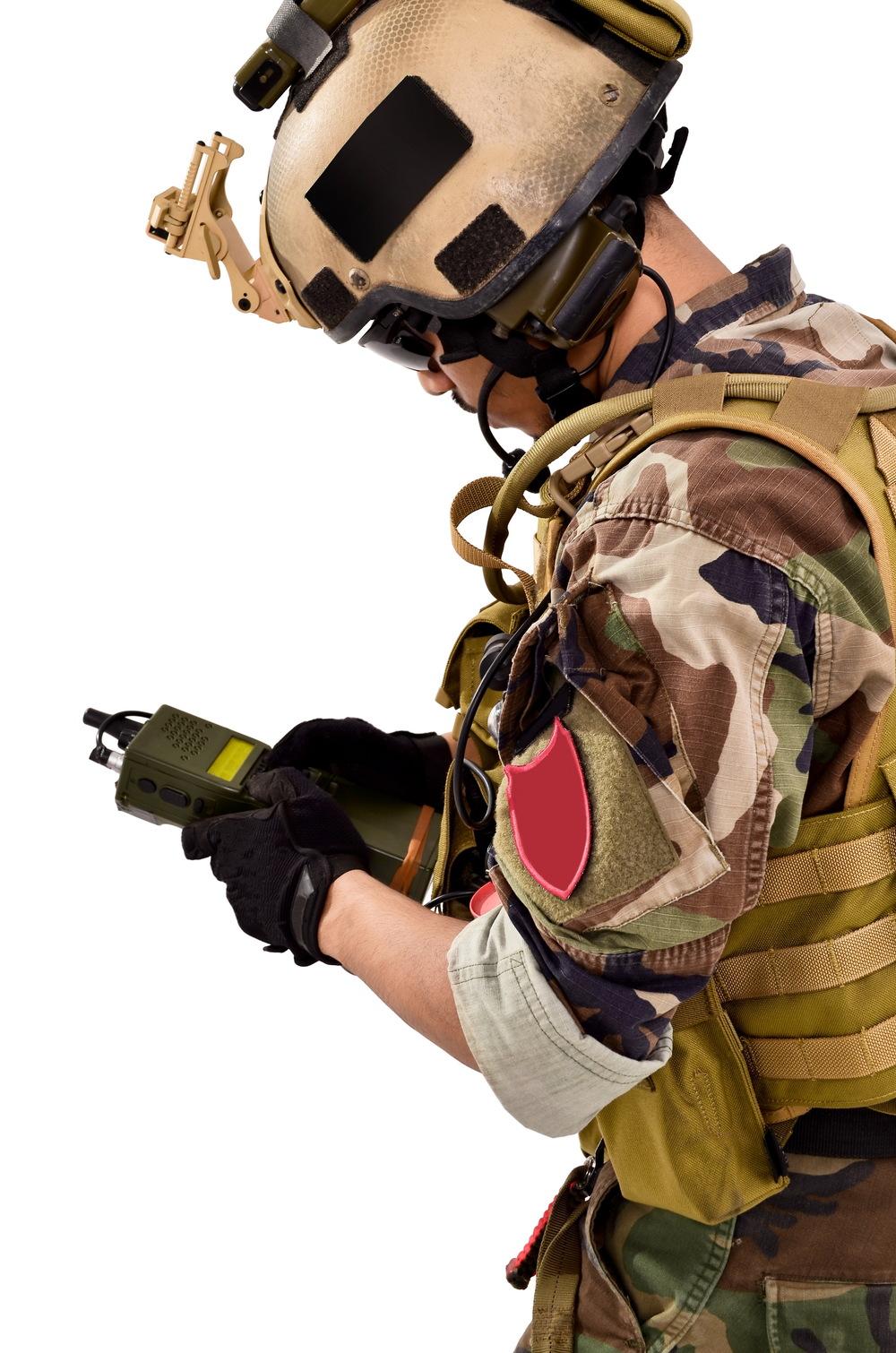 Militarymainpic .jpg
