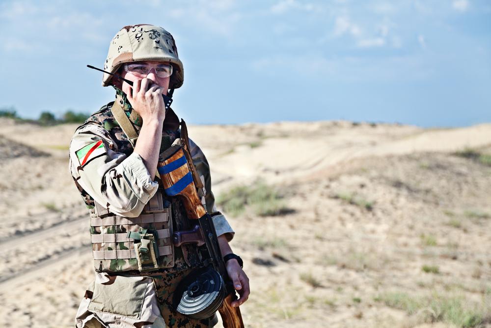 Militaryhomepage.jpg