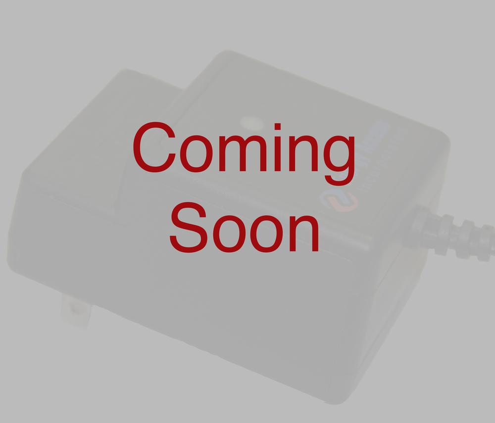 Super Bullet Coming Soon.jpg