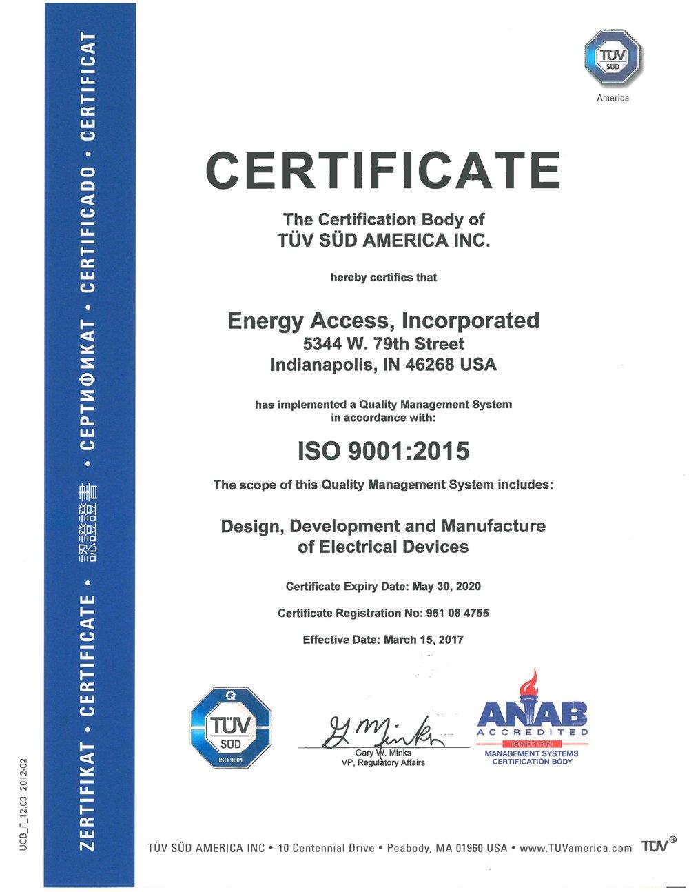 EnergyAccessISO90012015.jpg