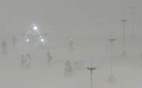 th-3_duststorma.jpg