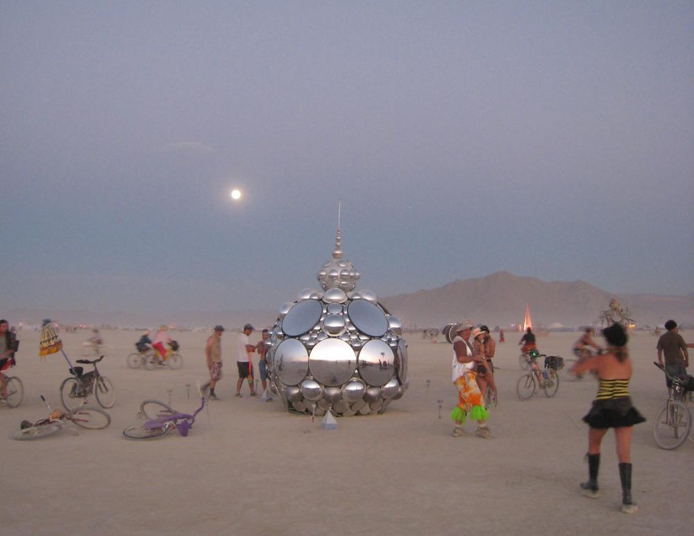 MoonPlaya.jpg