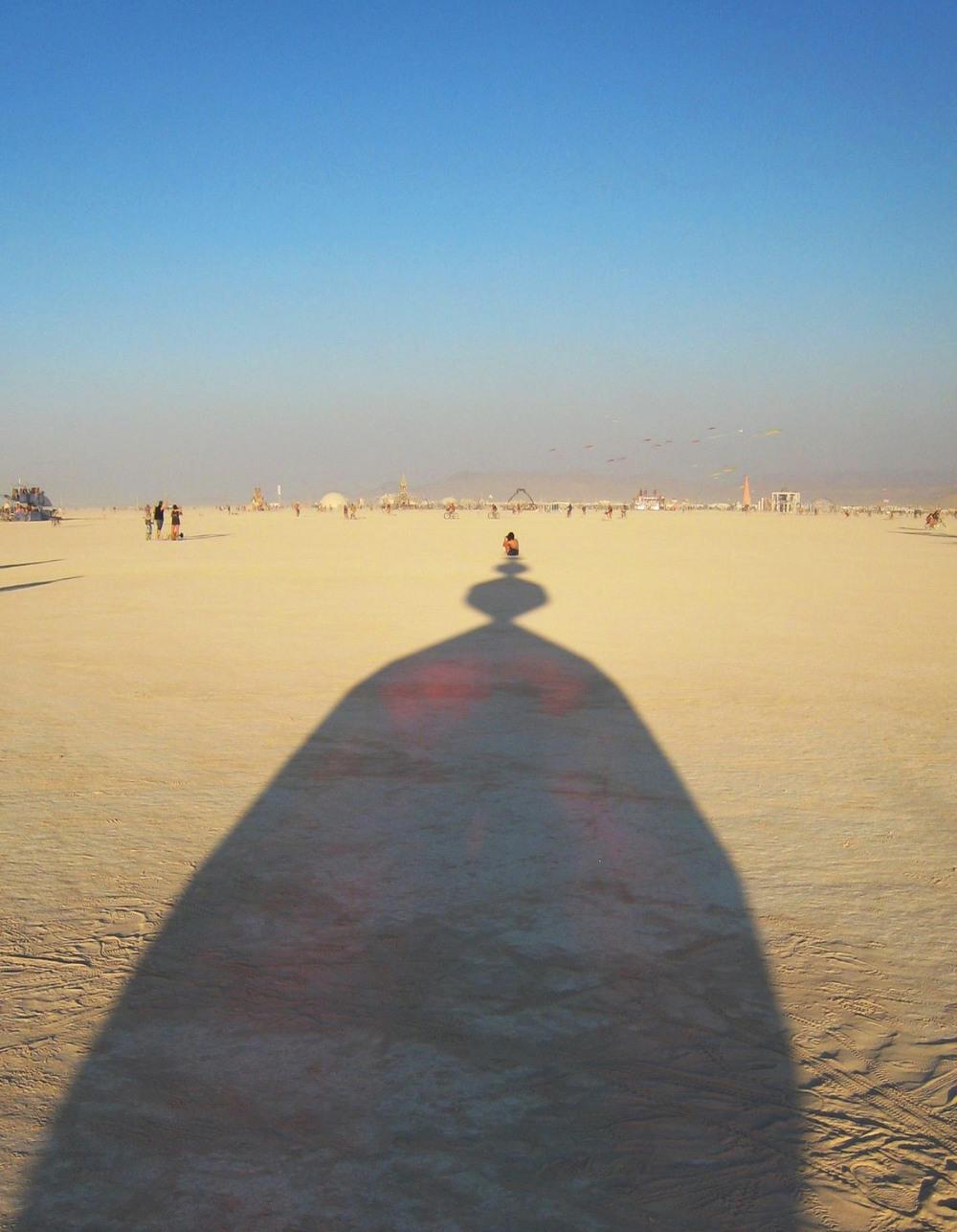 Optshadowpeak.jpg