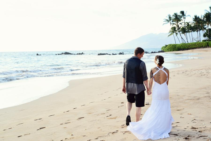 Maui_beach_wedding005.jpg