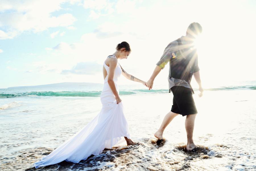 Maui_beach_wedding006.jpg