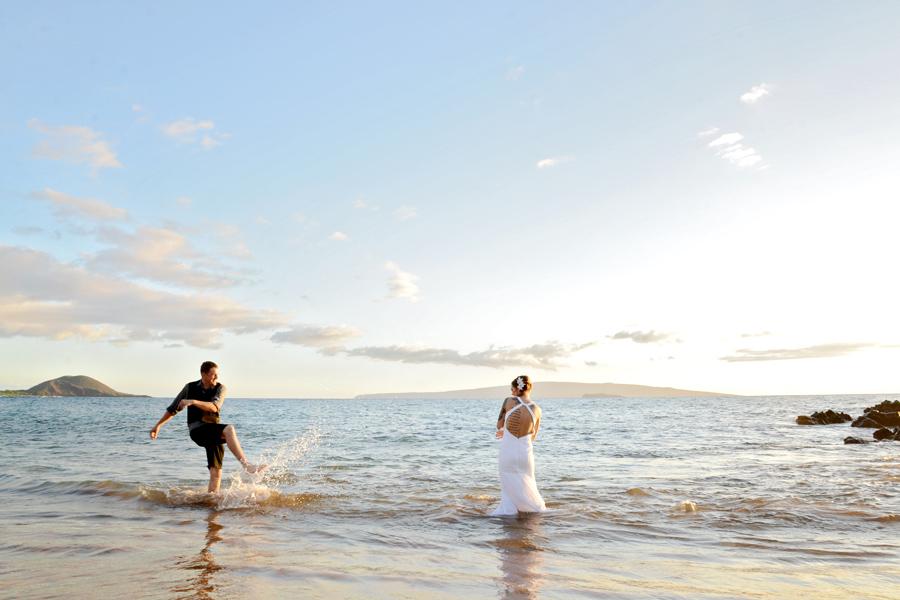 Maui_beach_wedding016.jpg