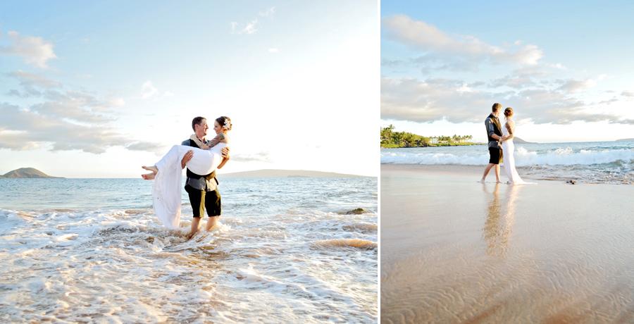 Maui_beach_wedding018.jpg