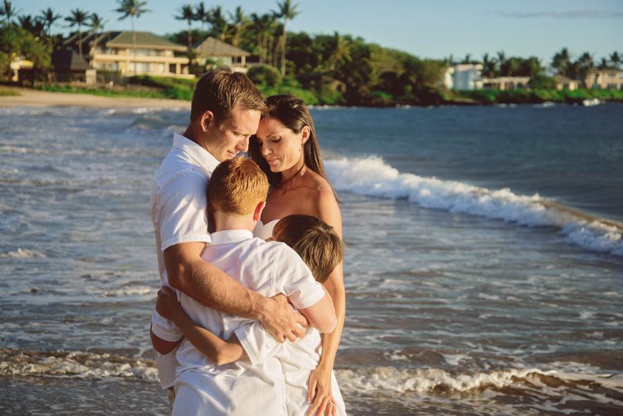 Maui_beach_wedding014.jpg