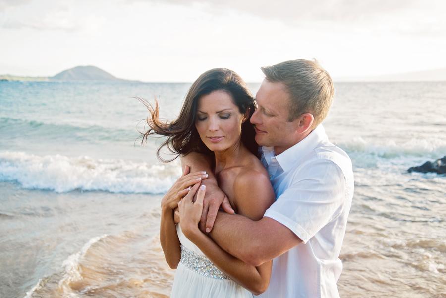Maui_beach_wedding022.jpg