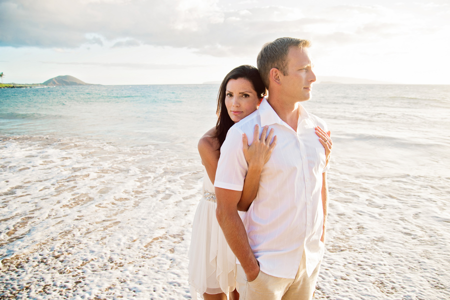 Maui_beach_wedding026.jpg