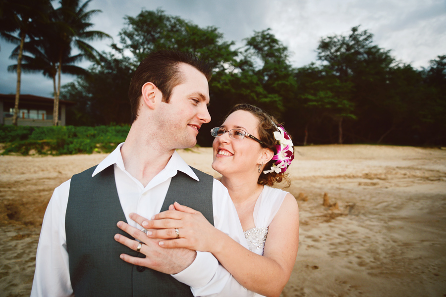 Maui_beach_wedding002.jpg
