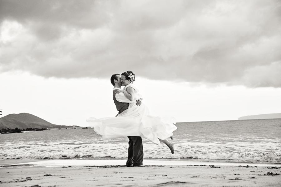 Maui_beach_wedding003.jpg