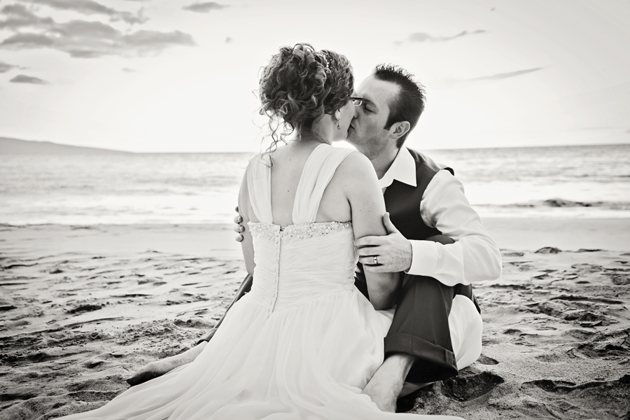 Maui_beach_wedding010.jpg
