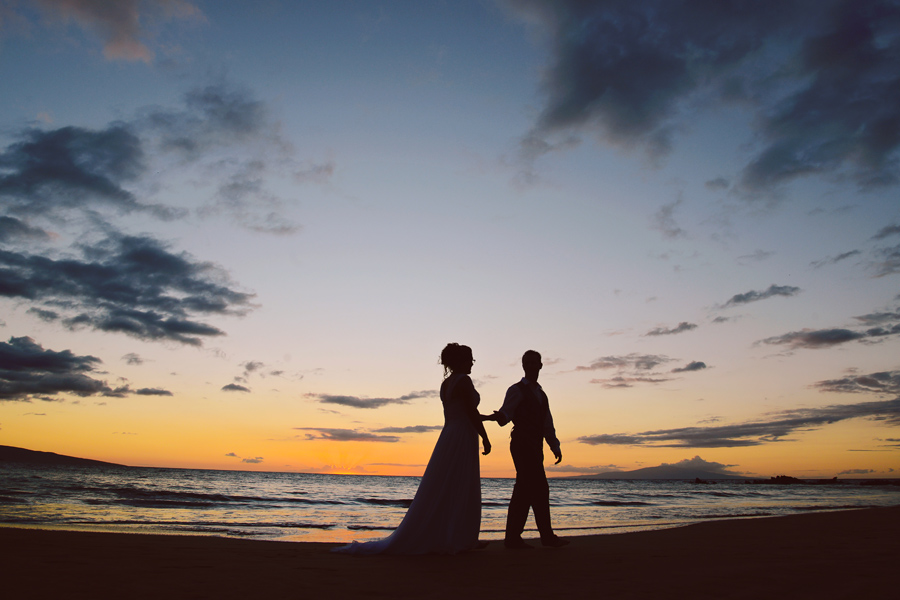 Maui_beach_wedding012.jpg