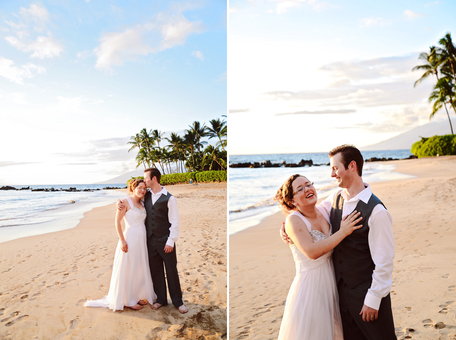 Maui_beach_wedding015.jpg