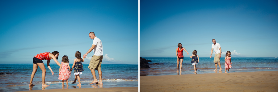 Maui_family_portraits008.jpg