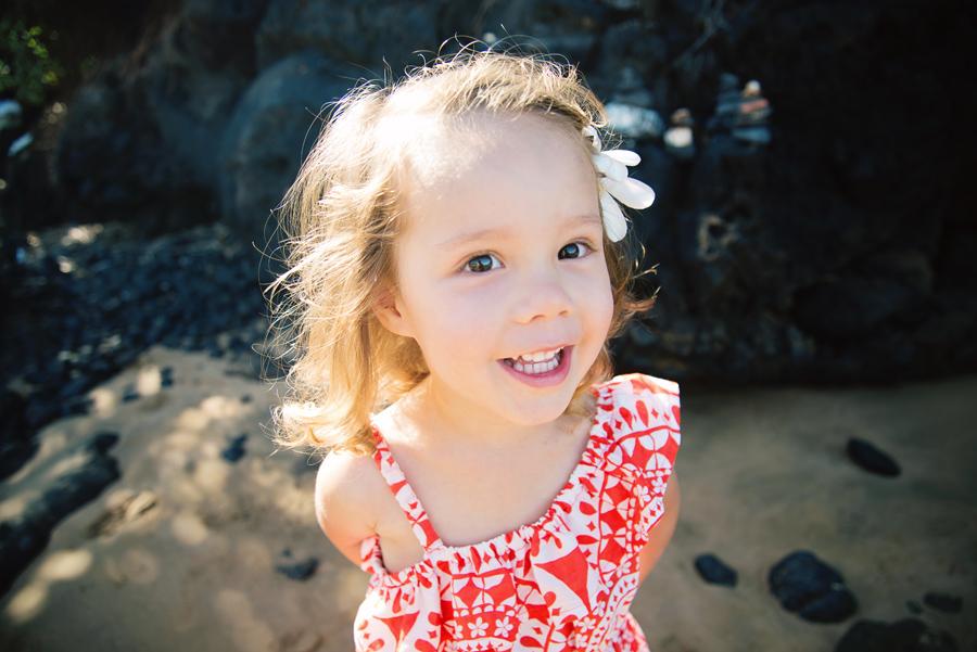 Maui_family_portraits011.jpg