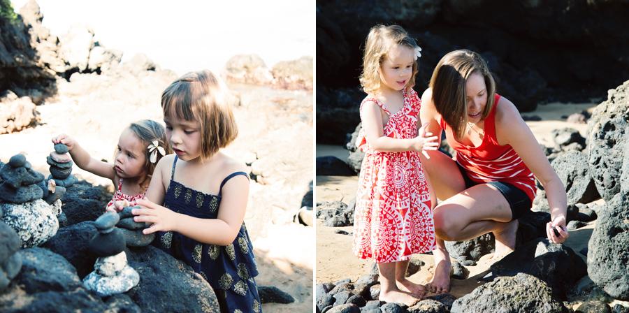 Maui_family_portraits014.jpg