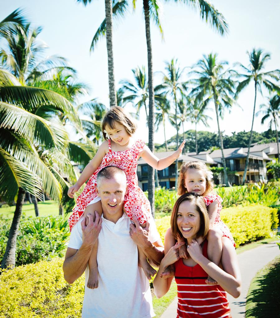 Maui_family_portraits015.jpg
