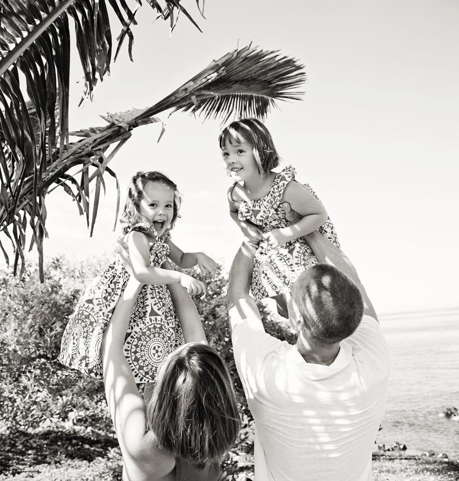 Maui_family_portraits018.jpg