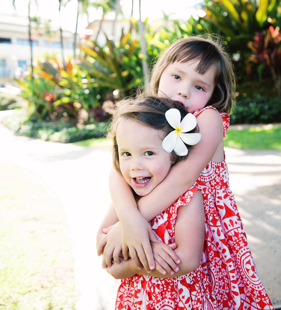 Maui_family_portraits023.jpg