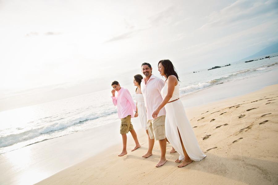 Maui_family_portraits002.jpg