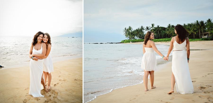 Maui_family_portraits009.jpg