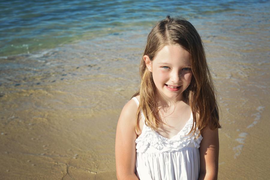 Maui_family_portraits004.jpg