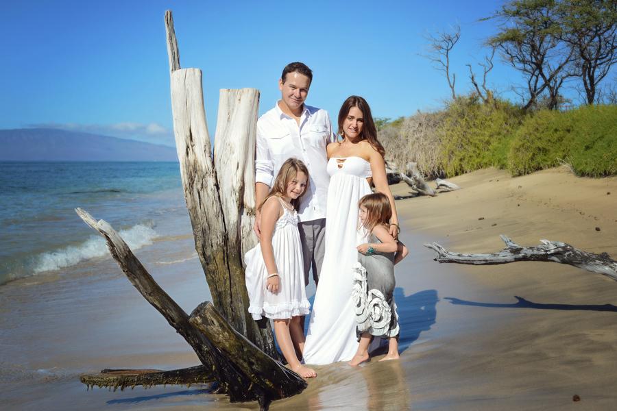 Maui_family_portraits017.jpg