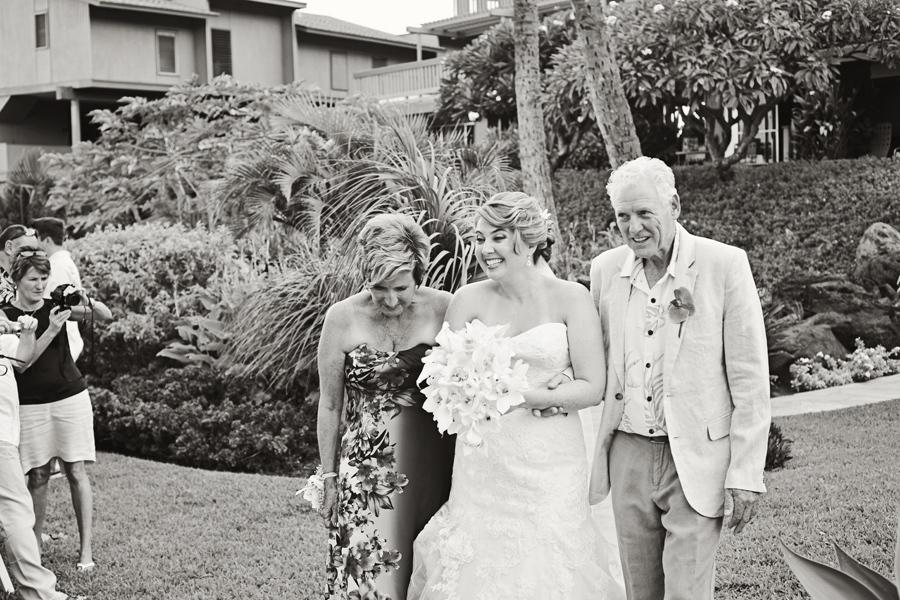 Maui_Beach_Wedding007.jpg