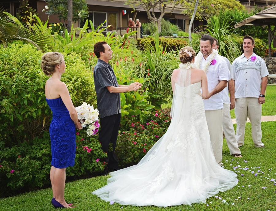 Maui_Beach_Wedding011.jpg