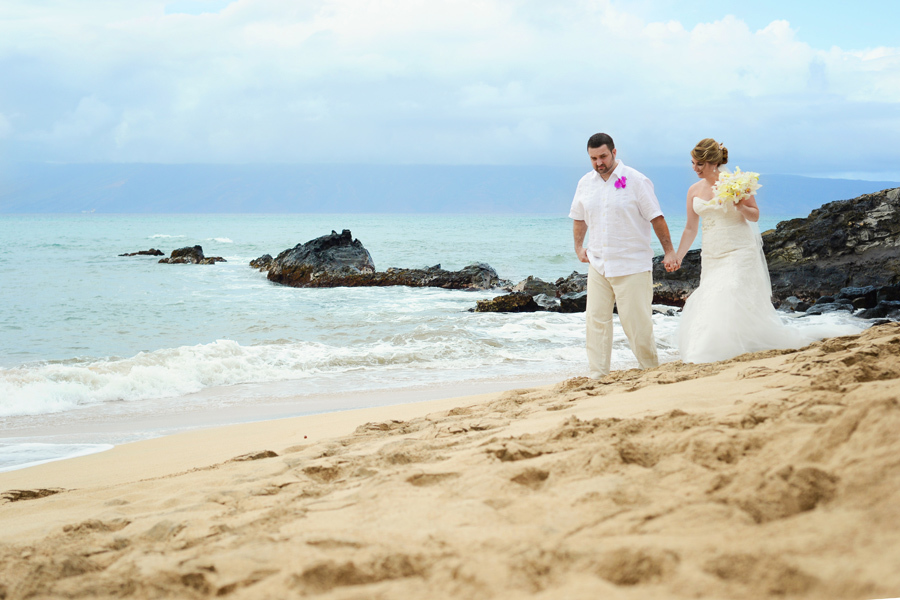 Maui_Beach_Wedding019.jpg