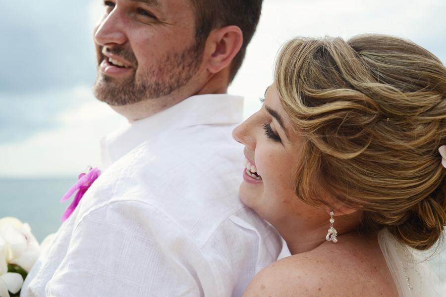 Maui_Beach_Wedding020.jpg