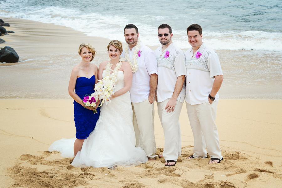 Maui_Beach_Wedding021.jpg