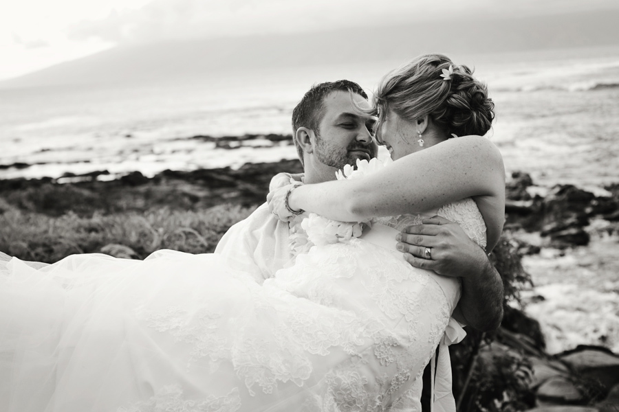 Maui_Beach_Wedding023.jpg