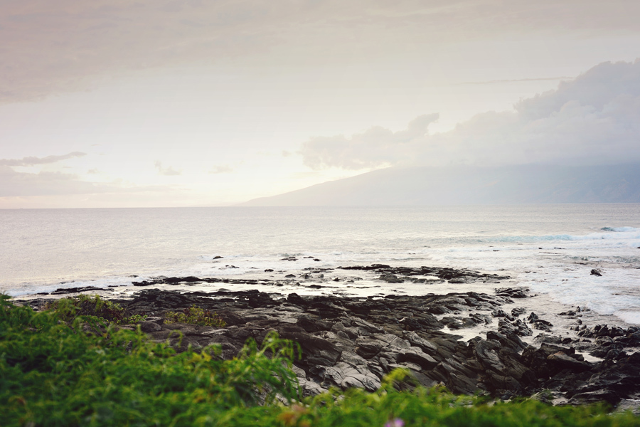 Maui_Beach_Wedding024.jpg