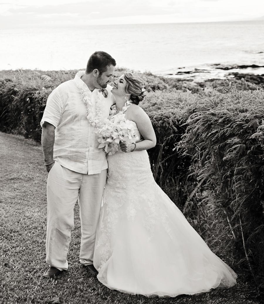 Maui_Beach_Wedding028.jpg