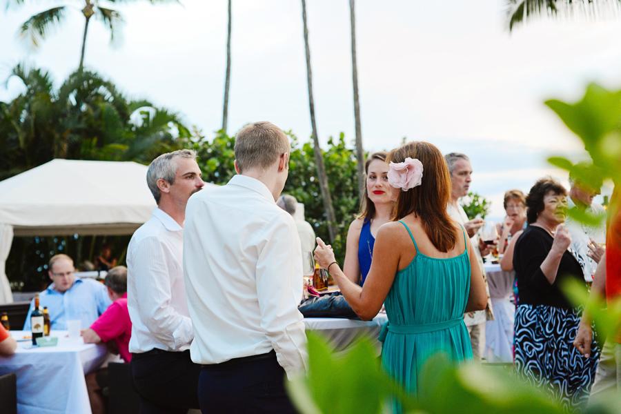 Maui_Beach_Wedding033.jpg