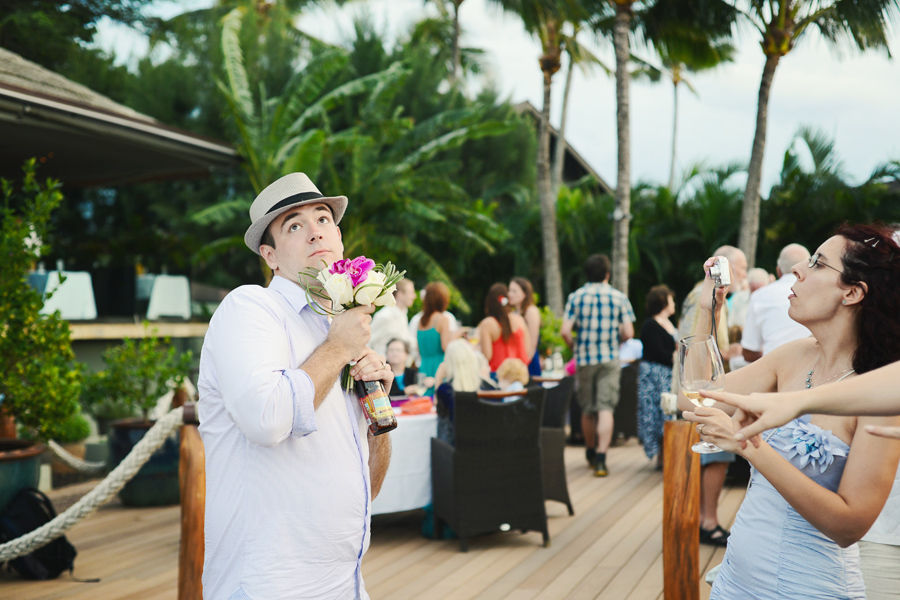 Maui_Beach_Wedding032.jpg