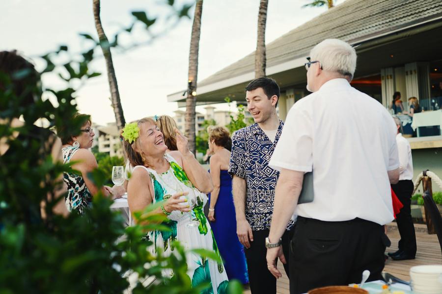 Maui_Beach_Wedding036.jpg