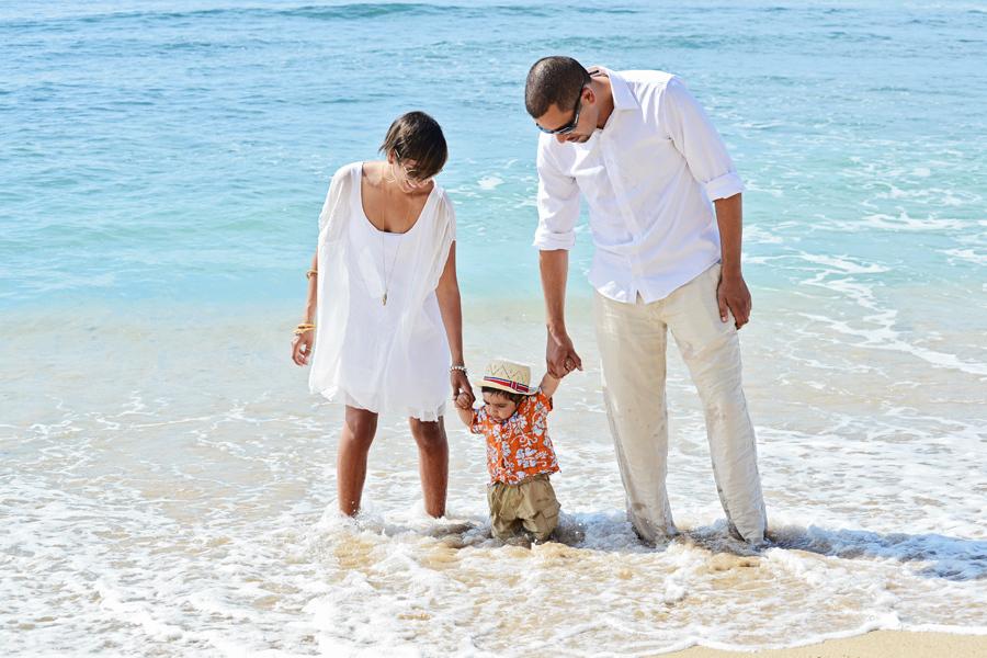 Maui_Beach_Portriats013.jpg