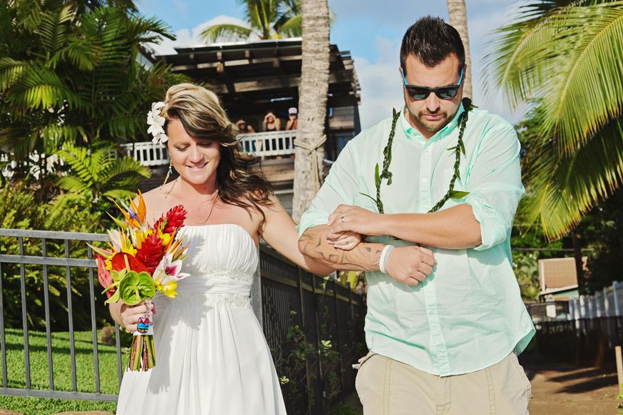 Maui_Beach_Family_Portriats009.jpg