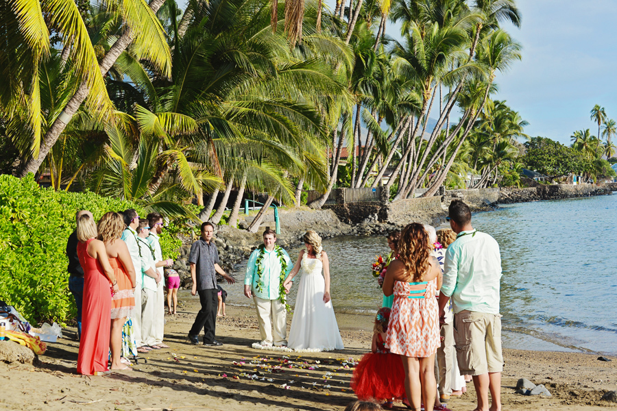 Maui_Beach_Family_Portriats014.jpg