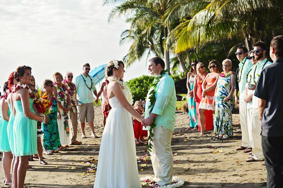 Maui_Beach_Family_Portriats017.jpg