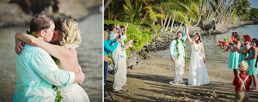 Maui_Beach_Family_Portriats020.jpg