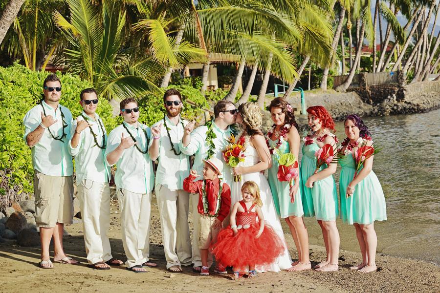 Maui_Beach_Family_Portriats022.jpg