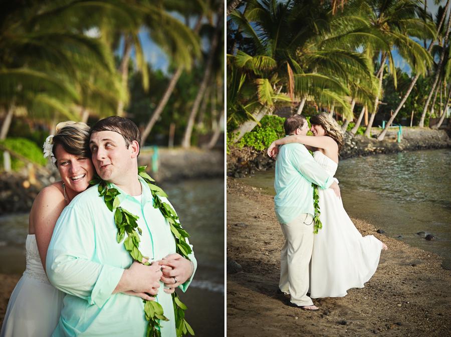 Maui_Beach_Family_Portriats033.jpg
